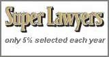 superlawyerlogo